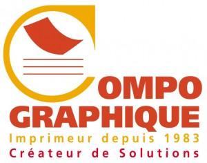 compographique-logo-seul